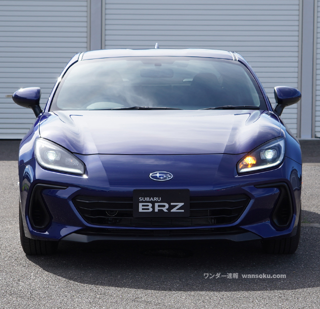 BRZR02
