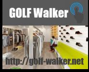 Golf Walker