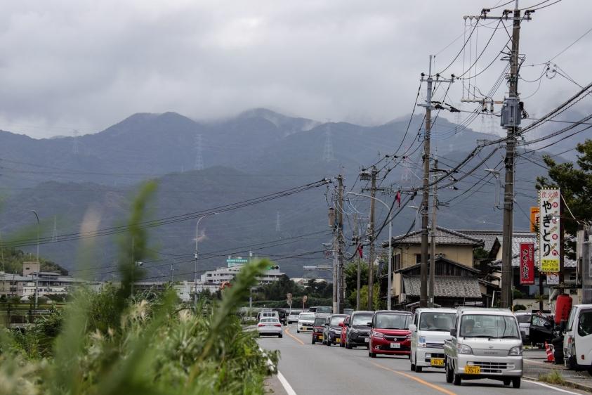 九州旅day1-4