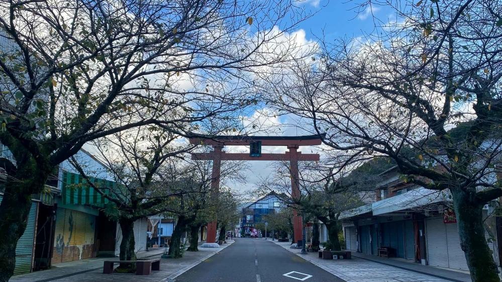 九州旅day1-32