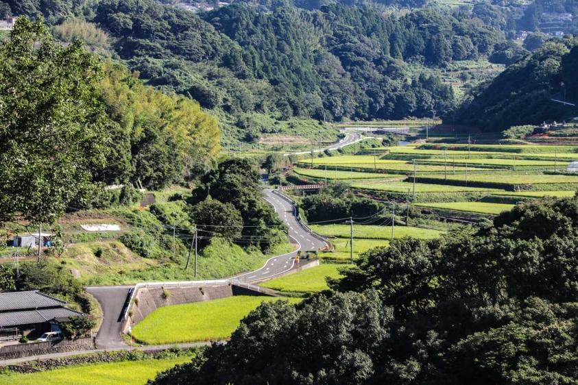 九州旅day2-16