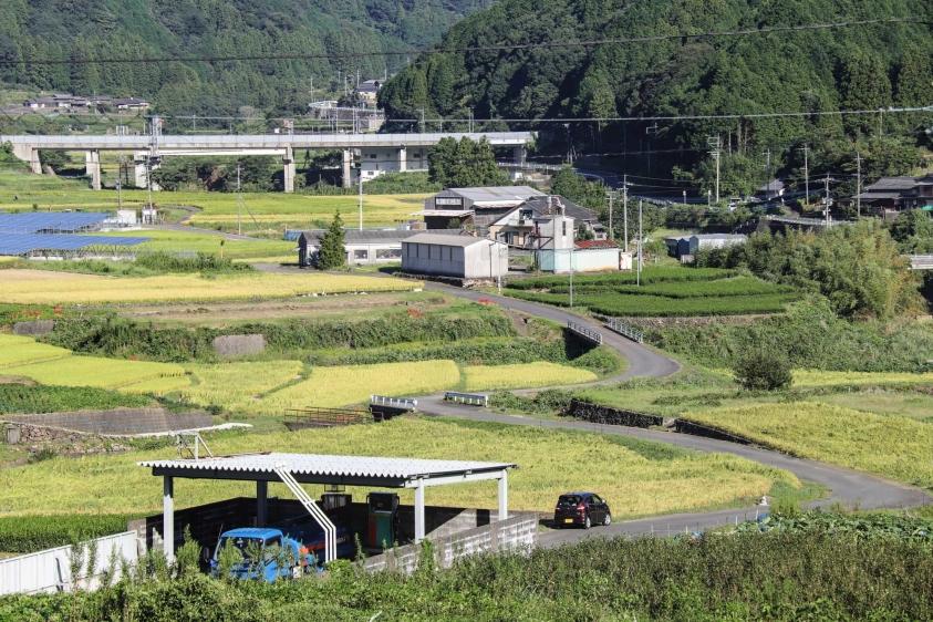 九州旅day2-8