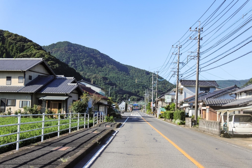 九州旅day2-7