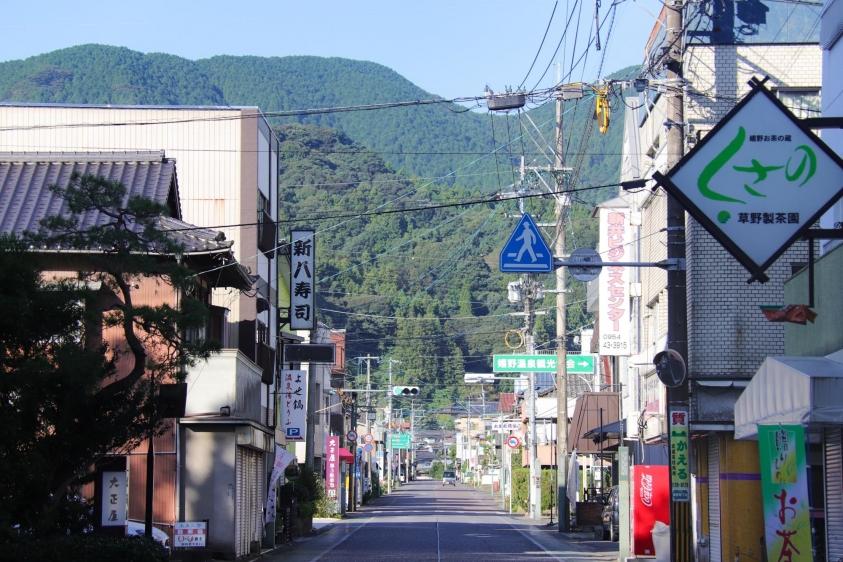 九州旅day2-4