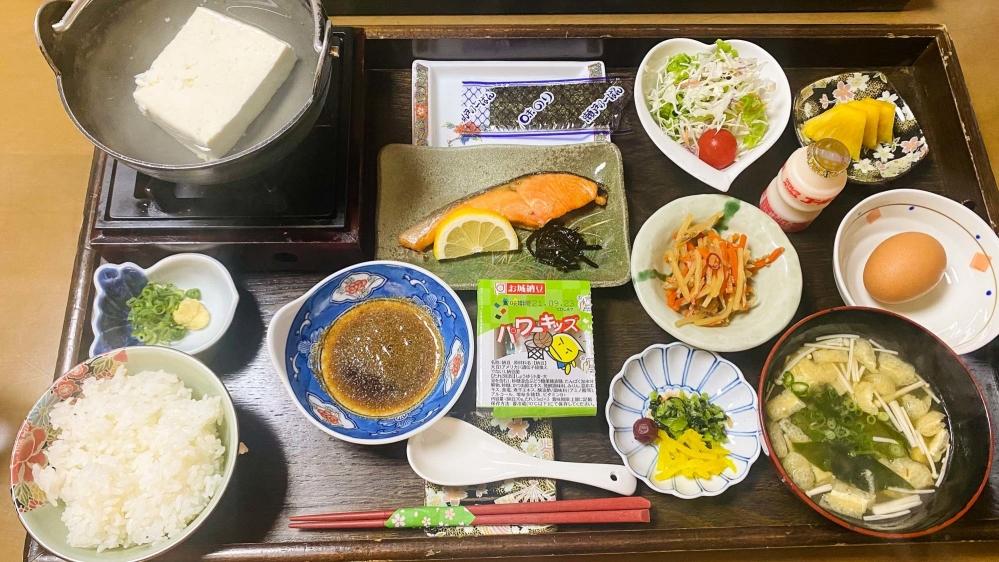 九州旅day2-1