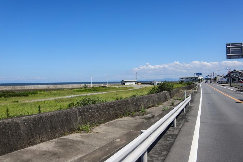 九州旅day2-32