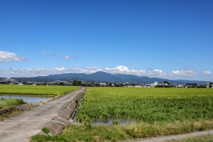 九州旅day2-26