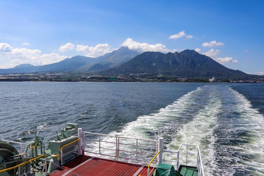 九州旅day2-44