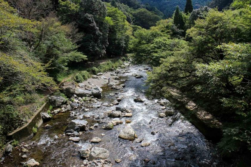 keihoku_gravel-6.jpg
