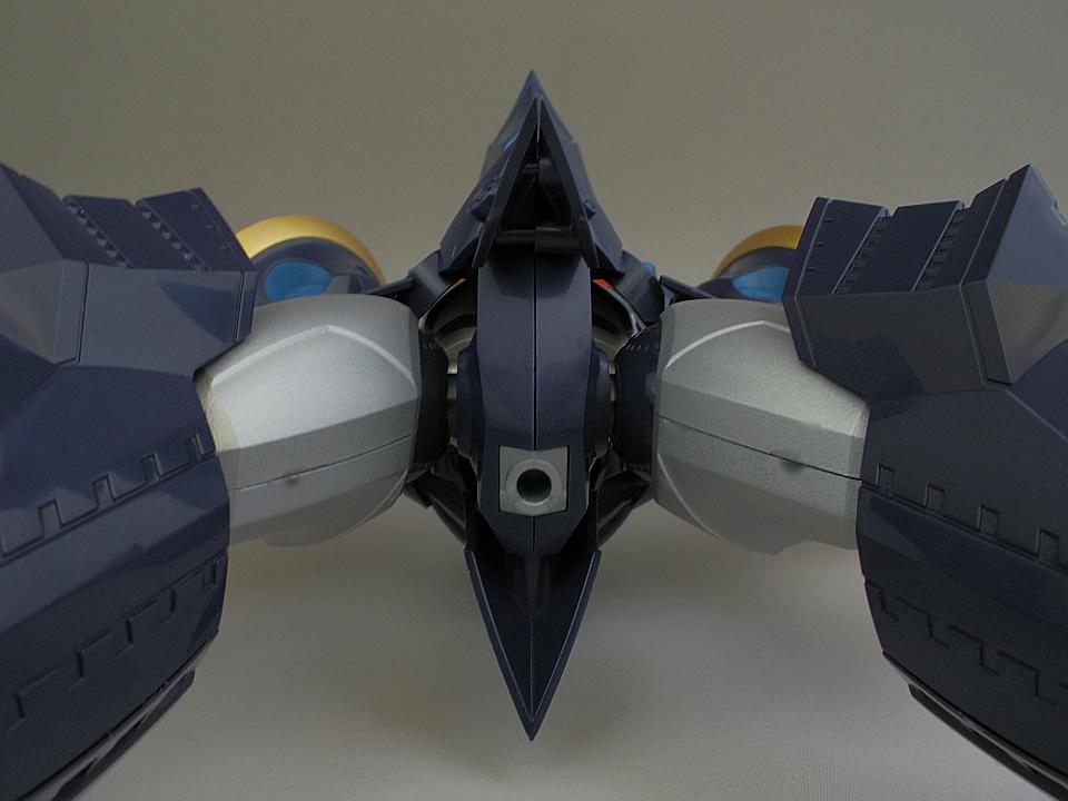 1017_プライオボット 超銀河グレンラガン