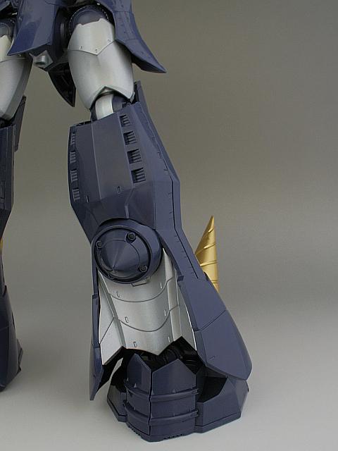 1037_プライオボット 超銀河グレンラガン