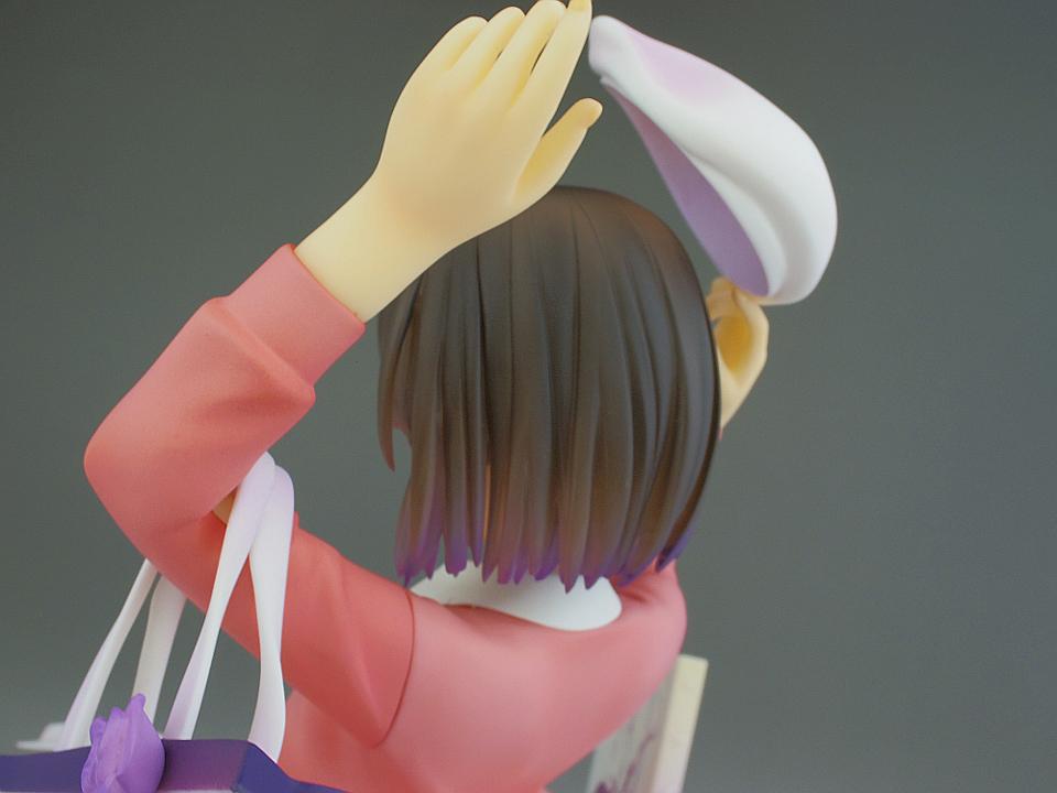 1013_加藤恵 出会いの服