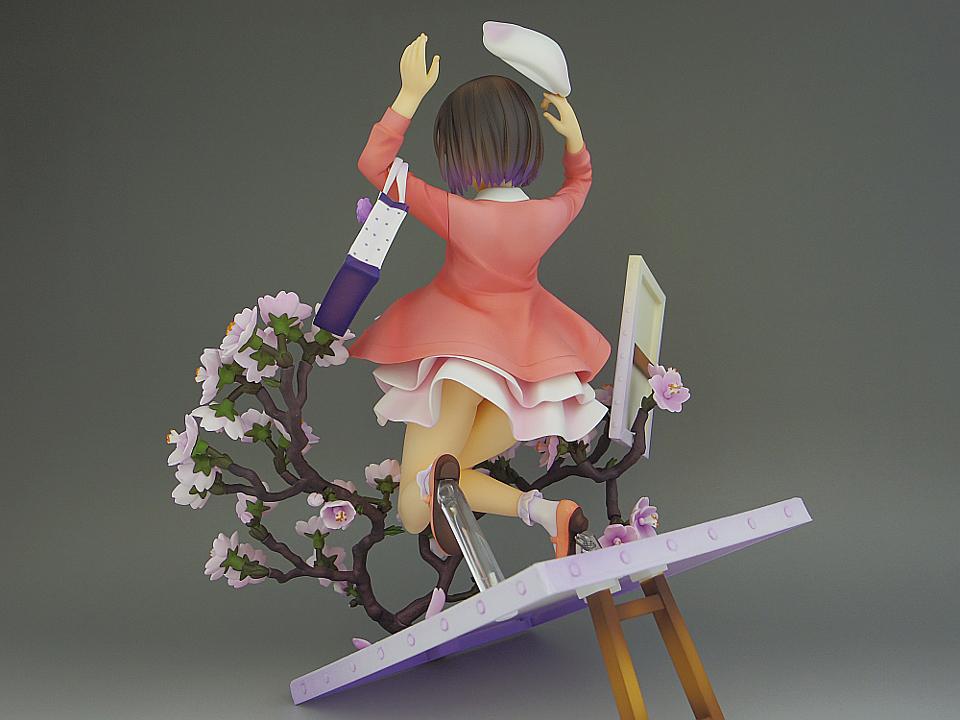 1055_加藤恵 出会いの服