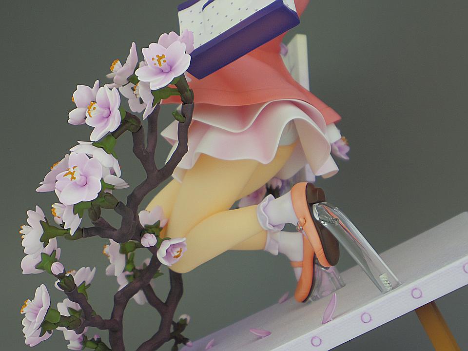 1083_加藤恵 出会いの服