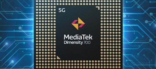 199_MediaTek Dimensity 700_imagesA