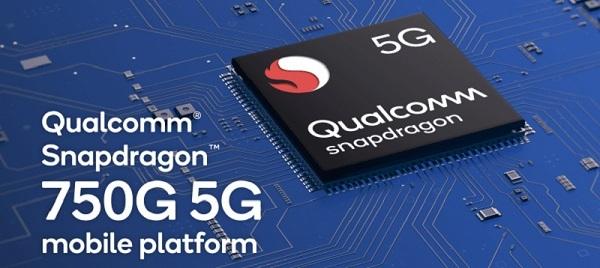 002_Snapdragon 750 5G_ logo_C