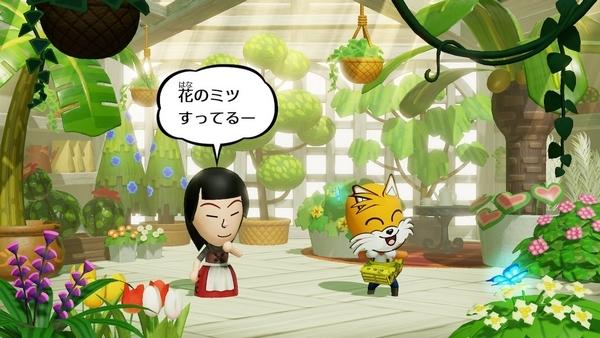スイッチ版ミートピア妖精の国3 (4)