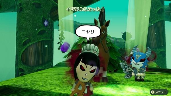 スイッチ版ミートピア妖精の国3 (13)