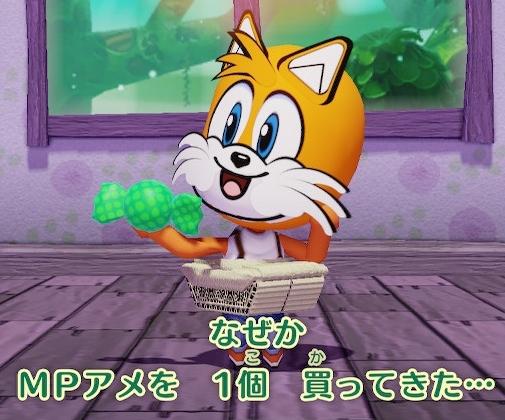スイッチ版ミートピア妖精の国3 (17)