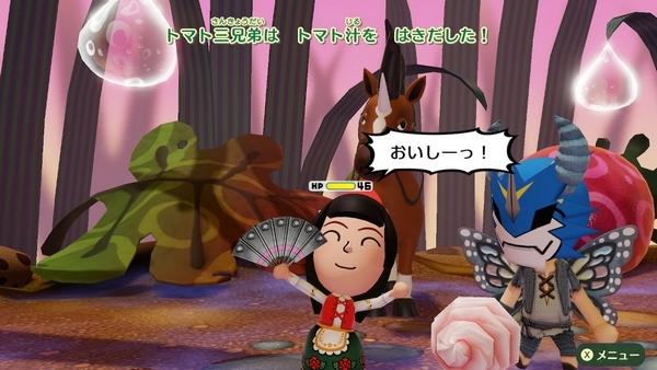 スイッチ版ミートピア妖精の国3 (23)