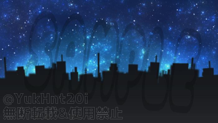 紫神猫さん用ファイル③