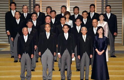 岸田内閣 支持率 毎日新聞 社会調査研究センター