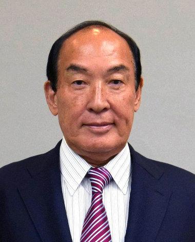 生方幸夫 立憲民主党 北朝鮮 拉致被害者 拉致被害者家族会 横田めぐみ