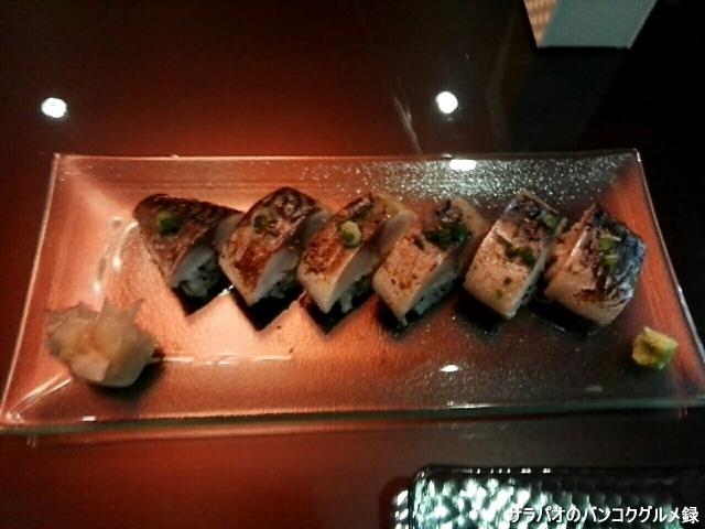 大阪レシピ Osaka Recipe