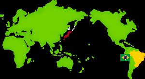 map_brazil.png