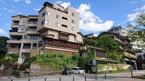 伊香保温泉の旅館「お宿 玉樹」1