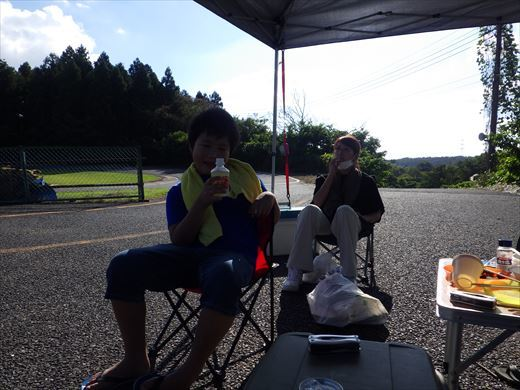京葉スピードランド 2021(24)