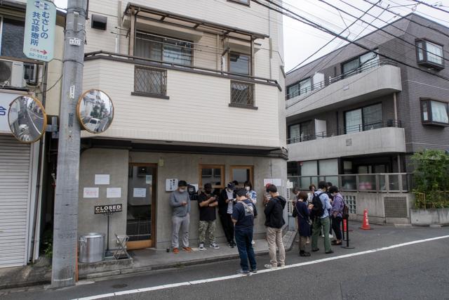 さくら井(2)