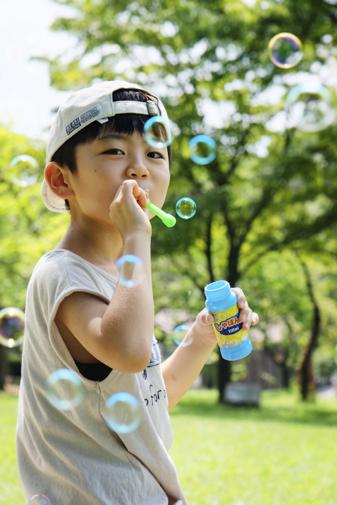 210807_yamada_0401_20210928170328709.jpg