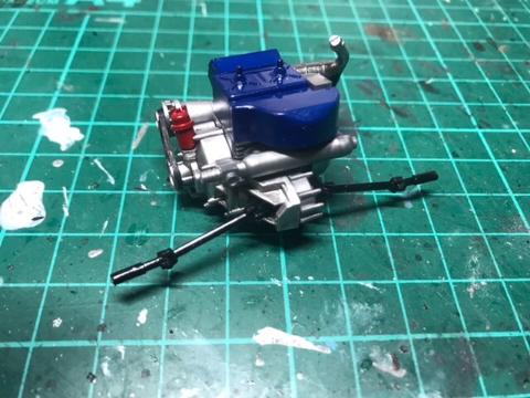 R2-eng1