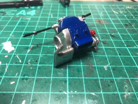 R2-eng2