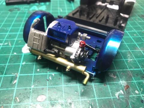 R2-eng3