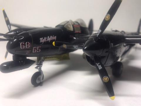 P38-fin1