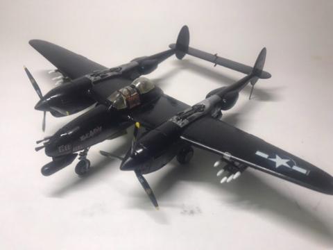 P38-fin2