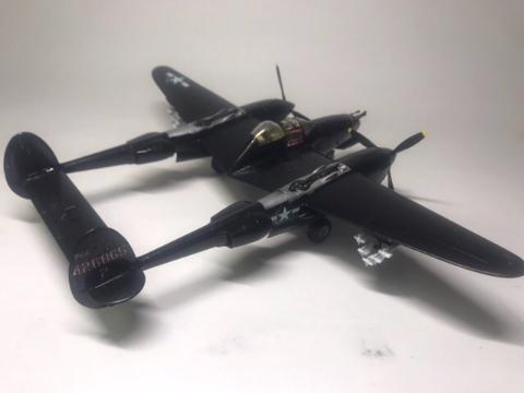 P38-fin3