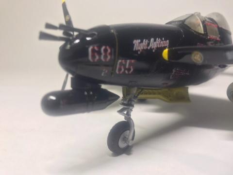 P38-fin7