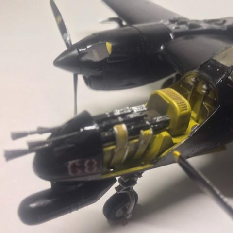 P38-fin9
