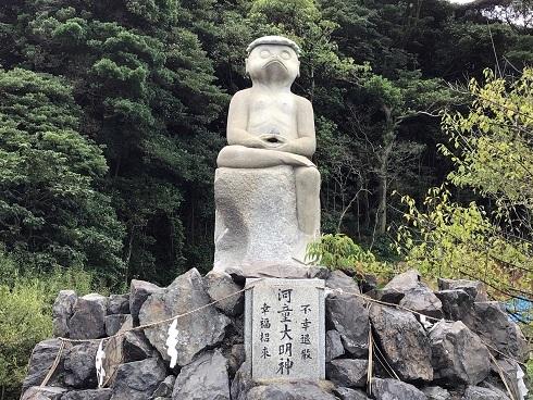神社 その6